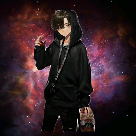 beastboyy¹³ TikTok avatar