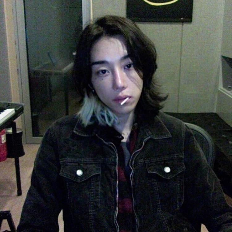 ily ♡ TikTok avatar