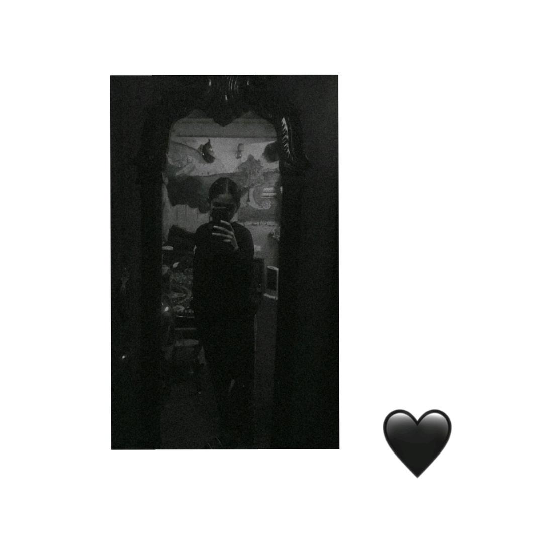 _Anzeeta_💀 TikTok avatar