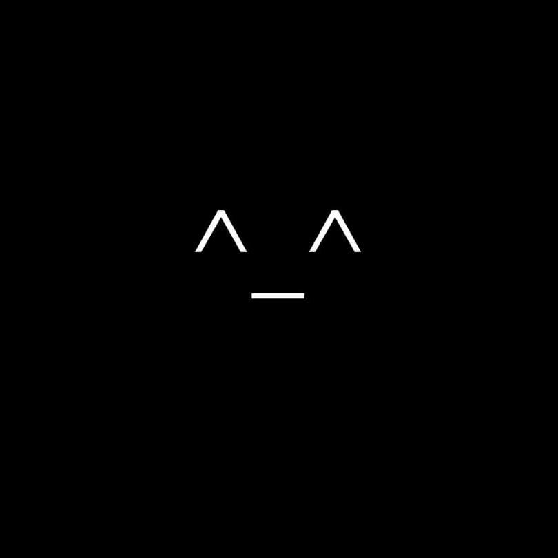𝐕𝐲..!🖤 TikTok avatar