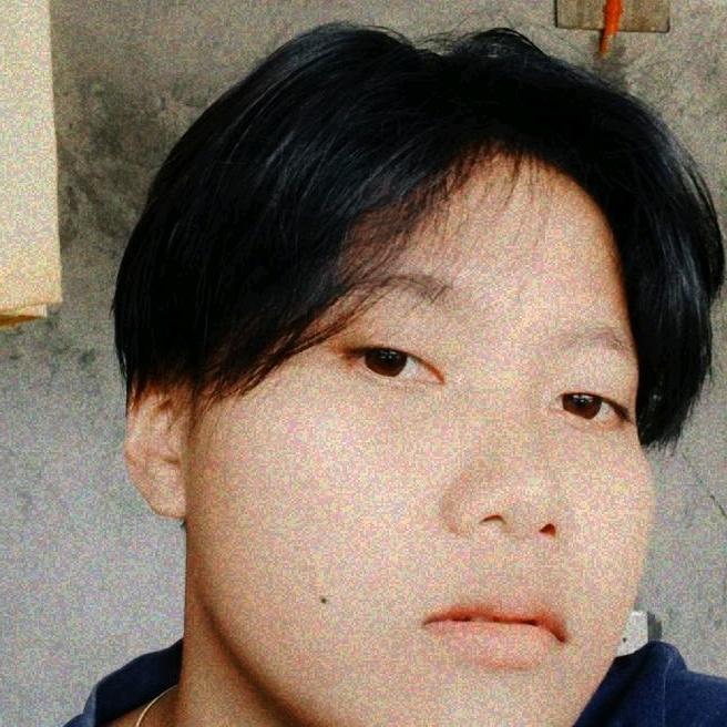 Kane🖤 TikTok avatar