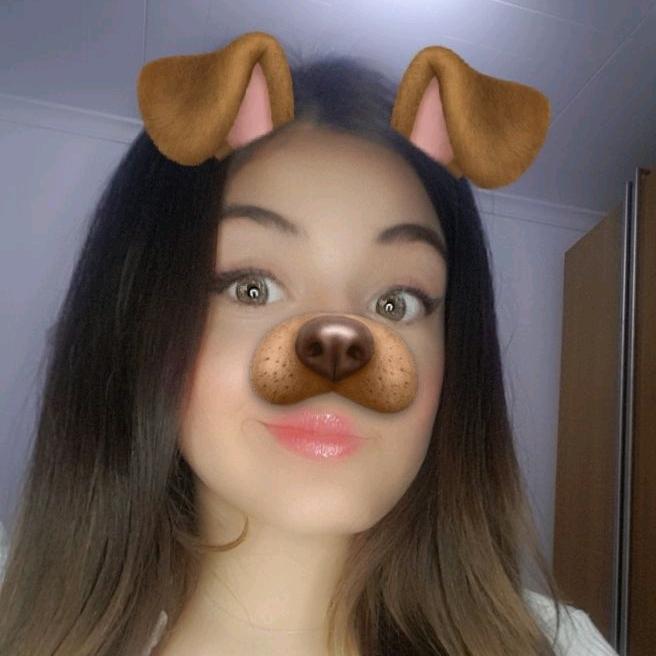 Sara💕 TikTok avatar