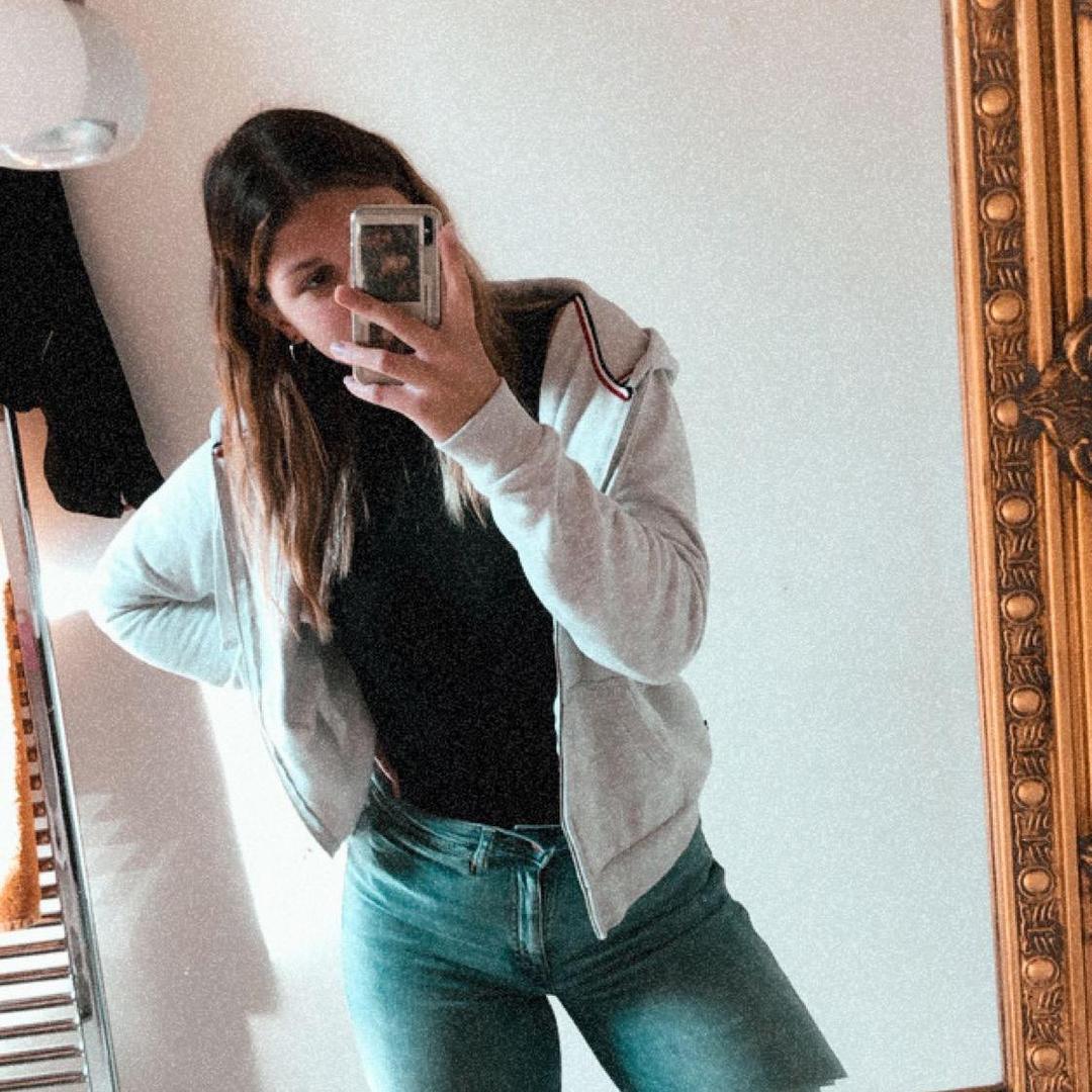 Linda ✨ TikTok avatar