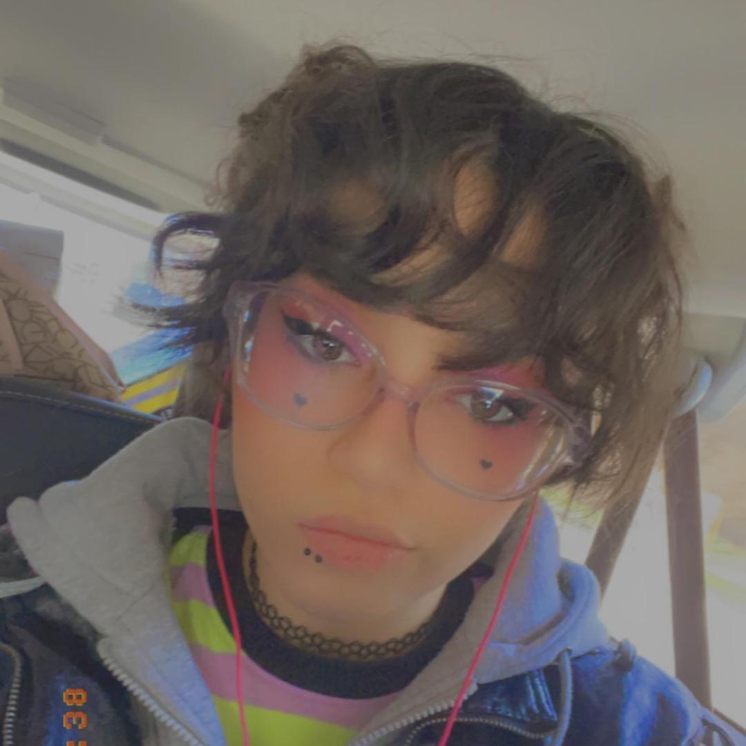 Bree TikTok avatar