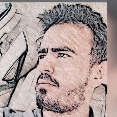 ابو حسام الزهراني TikTok avatar