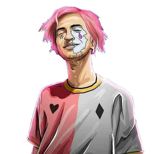 𝙖𝙙𝙨𝙩𝙧𝙚𝙚𝙩𝙩☯ TikTok avatar