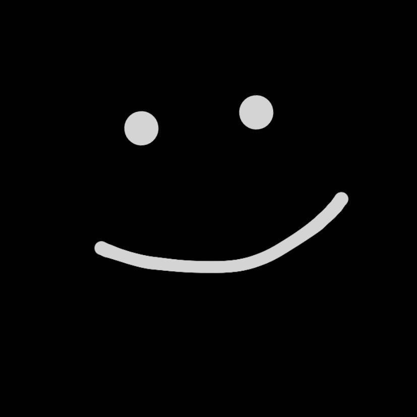 bar✨ TikTok avatar