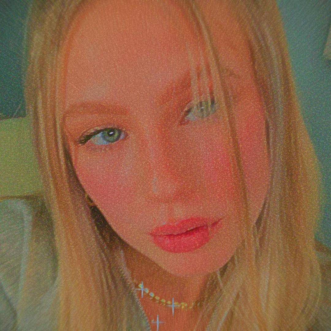 aleta elizabeth TikTok avatar