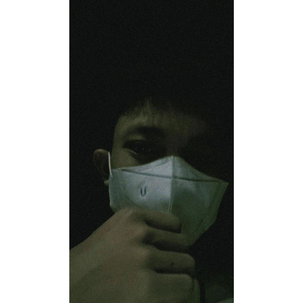 Sendyy TikTok avatar
