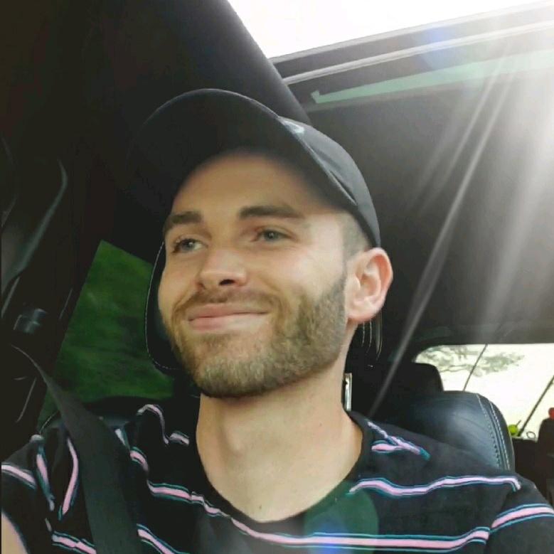 Aidan TikTok avatar