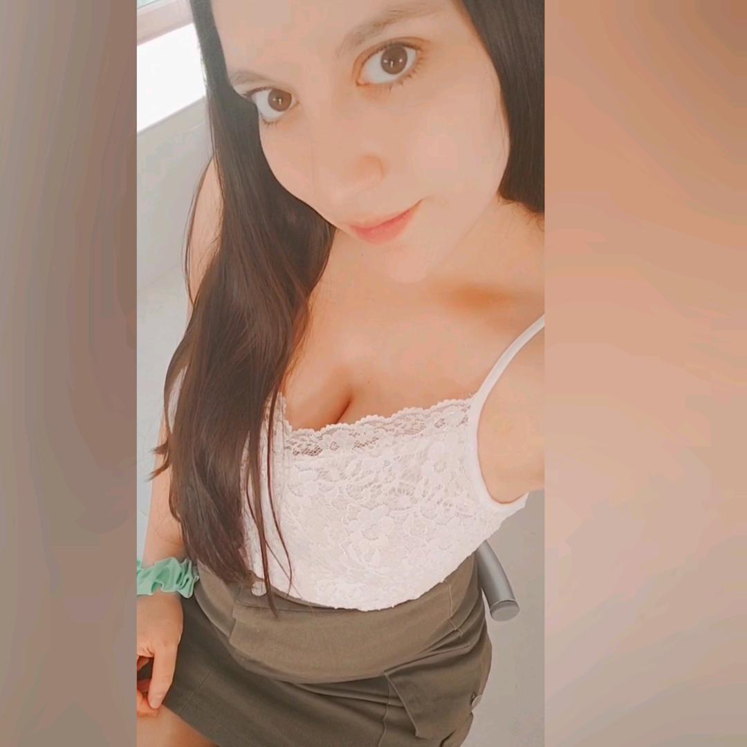 Andrea Paz Salfate Maldonado TikTok avatar