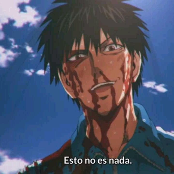 AnimeSongsSad TikTok avatar