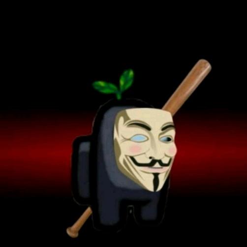 Anonym._girlyyyy TikTok avatar