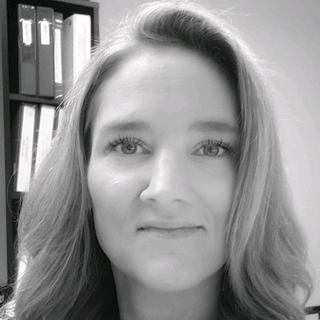 Ashley TikTok avatar