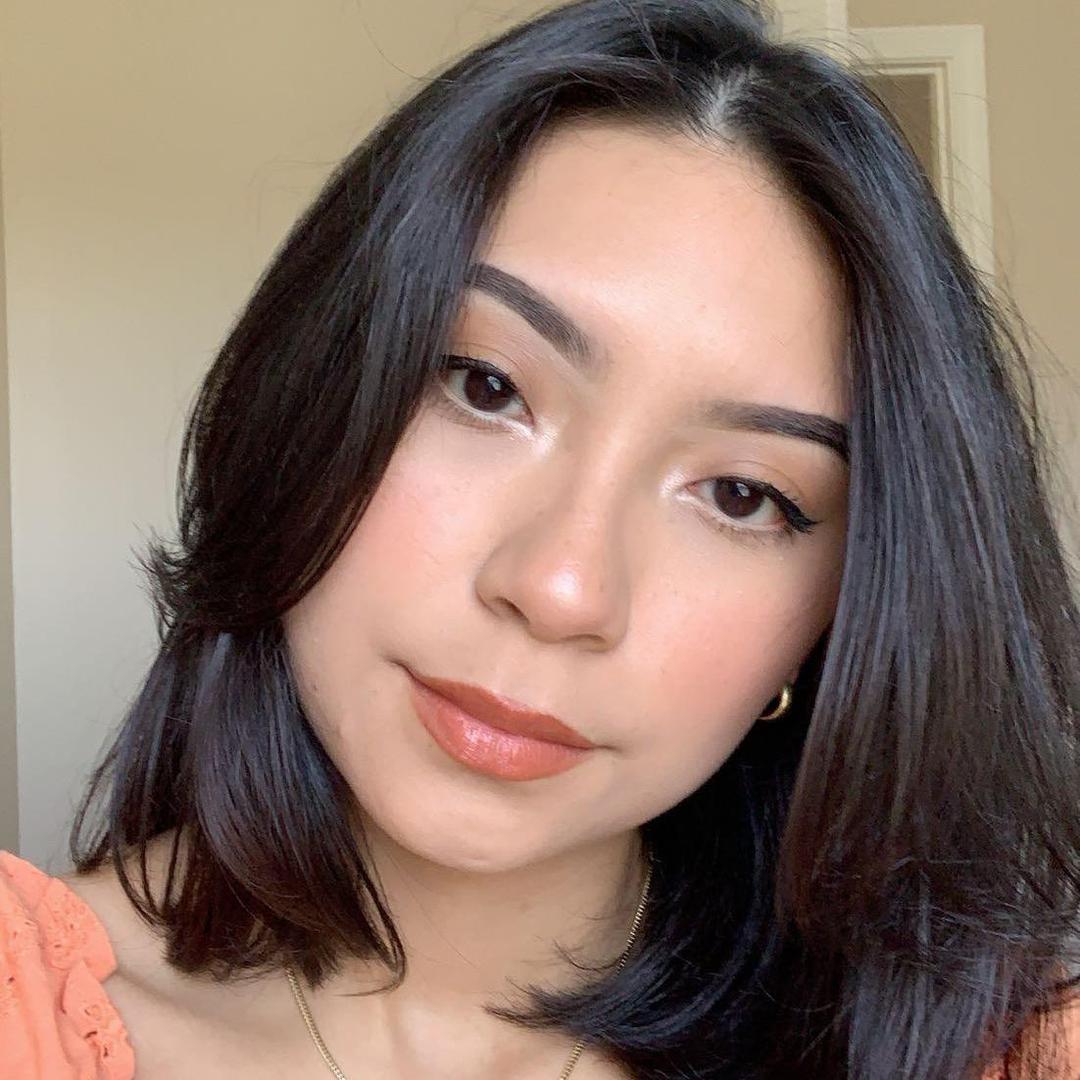 Ashley Vences TikTok avatar