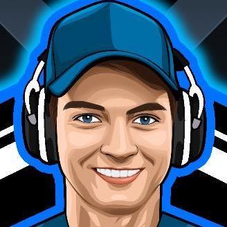 AshMann TikTok avatar