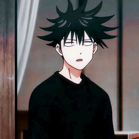 Kez🐾 TikTok avatar