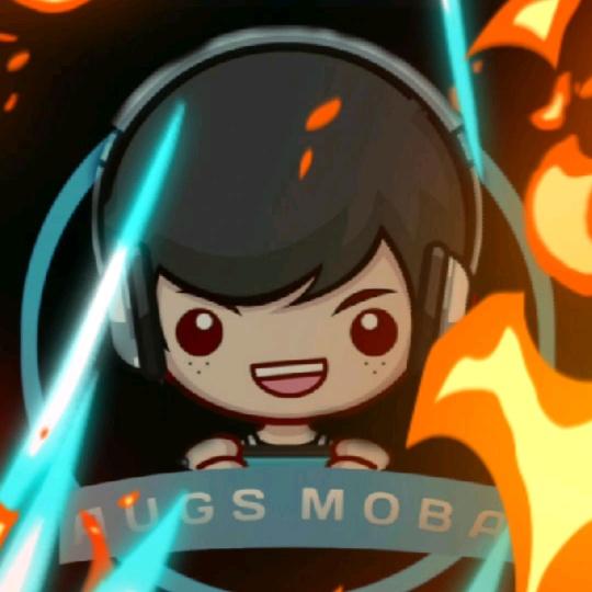 Augs Moba TikTok avatar
