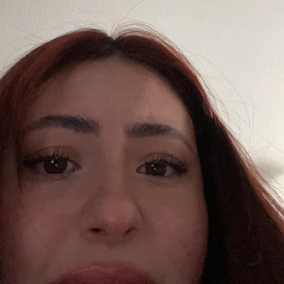 Bagheera is life TikTok avatar