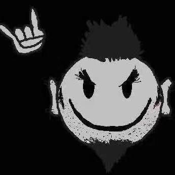 u TikTok avatar