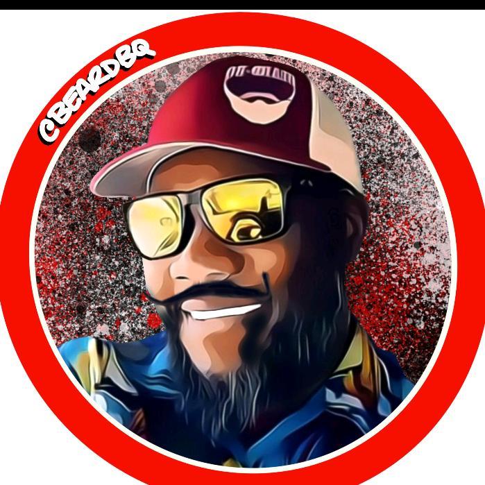 Felix Irving TikTok avatar