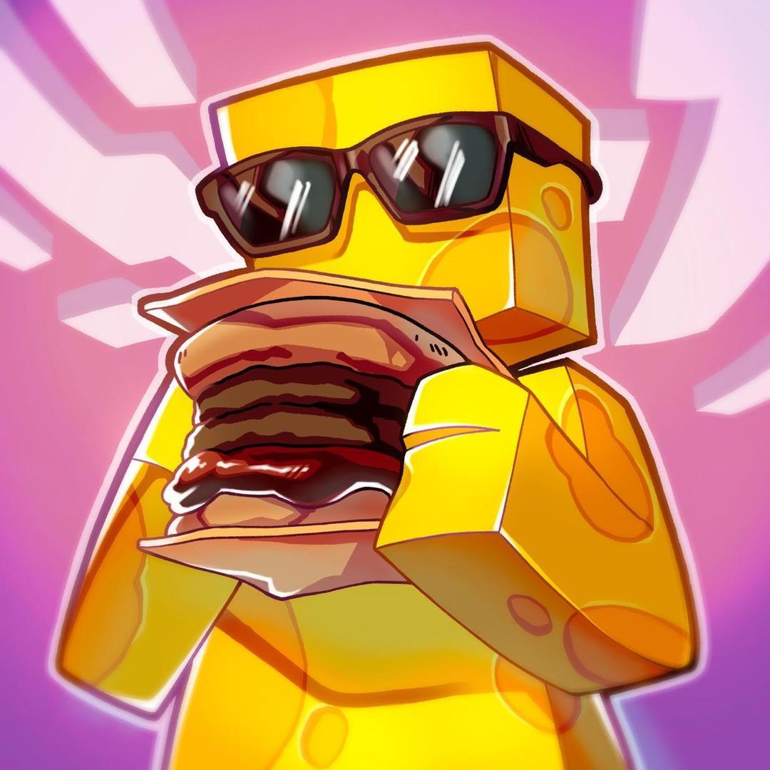 AssassinNite TikTok avatar