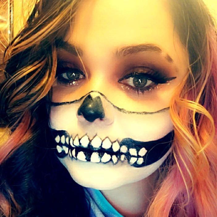 🦇beware_the_requiax🦇 TikTok avatar