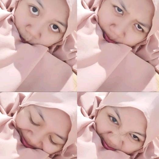 mbakjey_ TikTok avatar