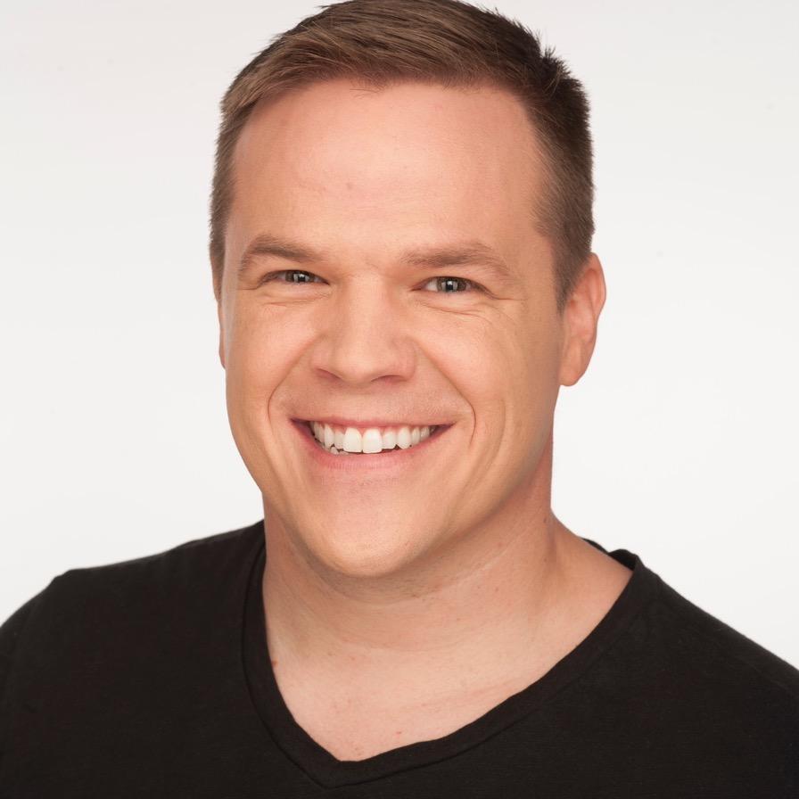 Bradley Edwin TikTok avatar