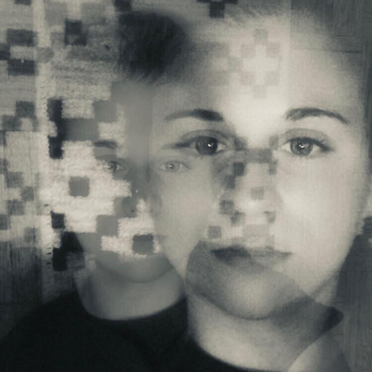 Hailee TikTok avatar