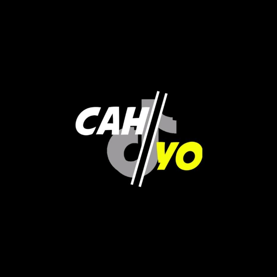 Cahyo TikTok avatar