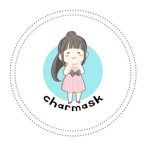 Masker Organik Bandung TikTok avatar