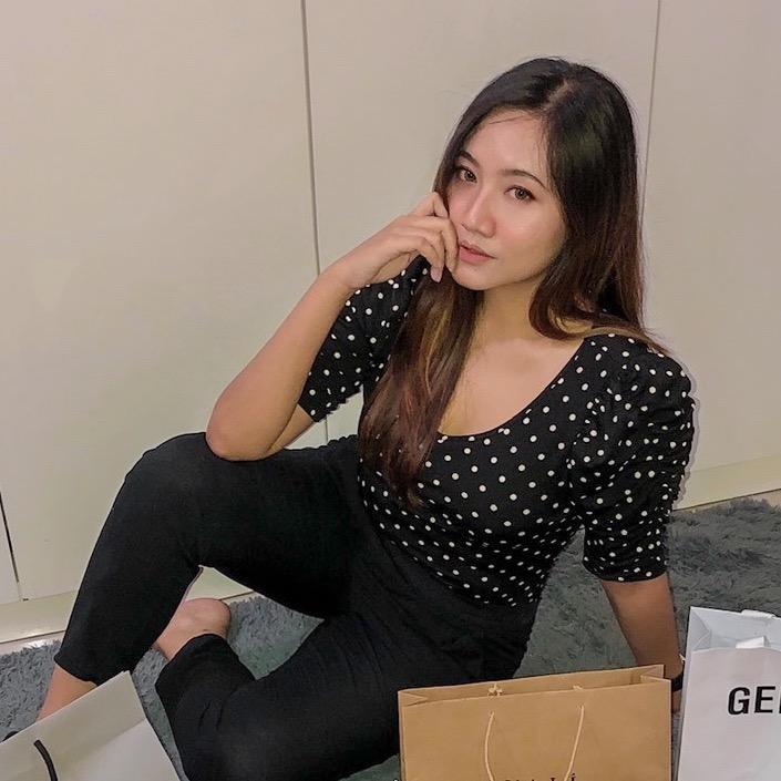 gdw. TikTok avatar