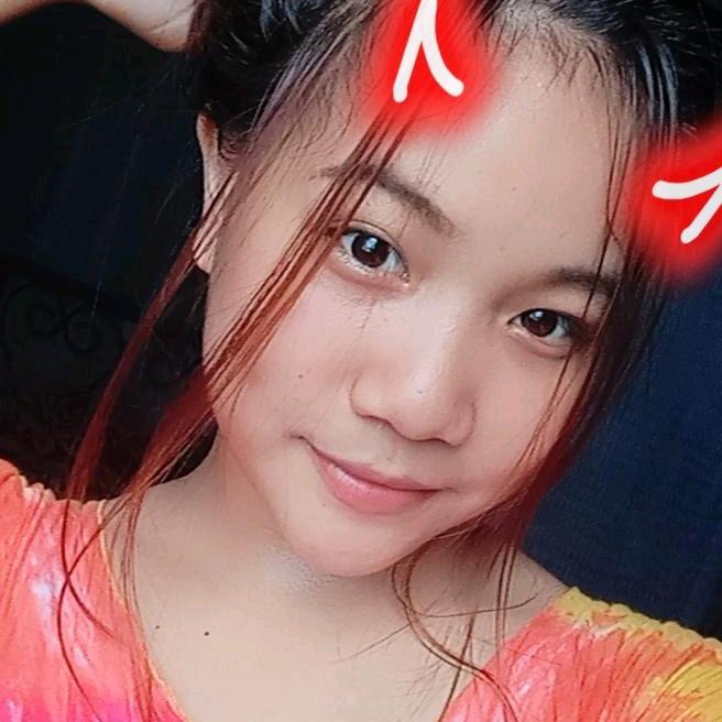 cikaa🌈 TikTok avatar