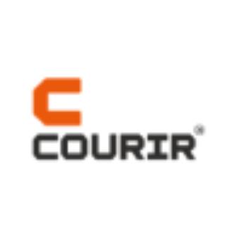 Courir TikTok avatar