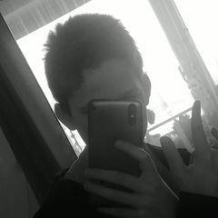 Dejw TikTok avatar
