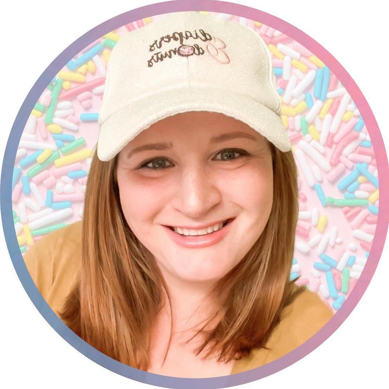 Sarah   Amazon Mama TikTok avatar
