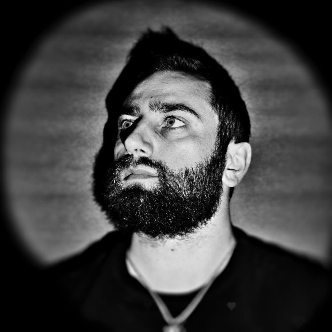 Paul TikTok avatar