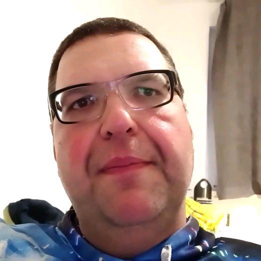 Der Drache TikTok avatar