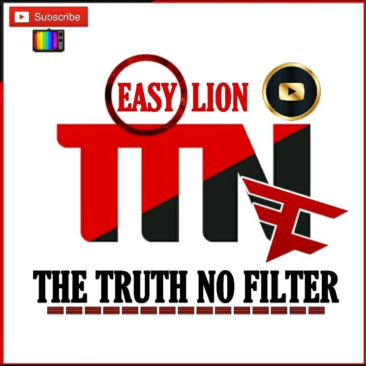 🗣️.T.T.N.F.🎥 & .F.M.V.🎙️ TikTok avatar