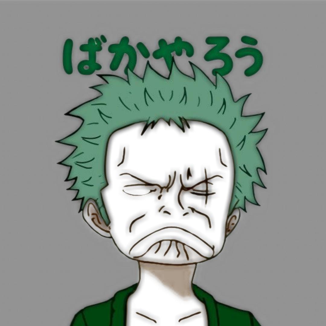 jedag_jedug'ANIME TikTok avatar