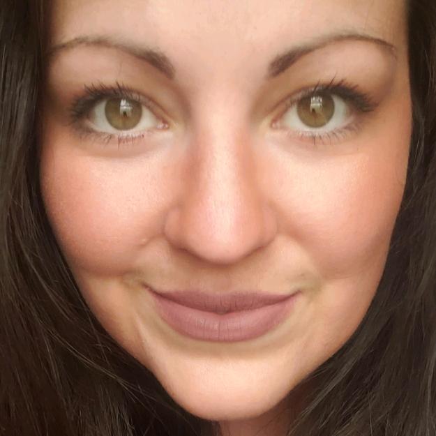 💜 Emily Brown 💜 TikTok avatar