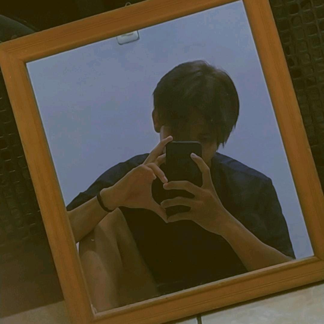 erdin🆖🆎 TikTok avatar