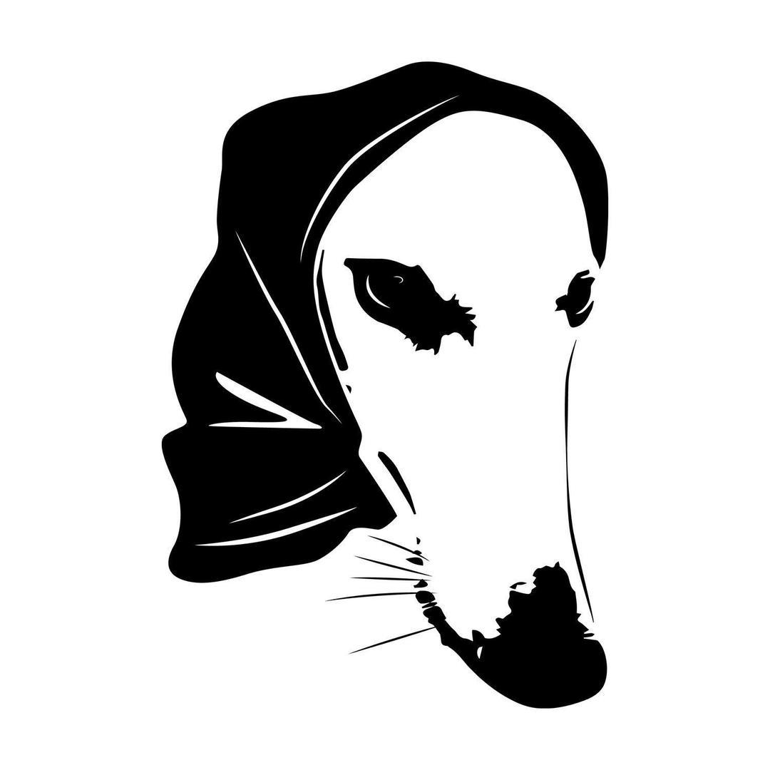 MyLittleRussianLady TikTok avatar