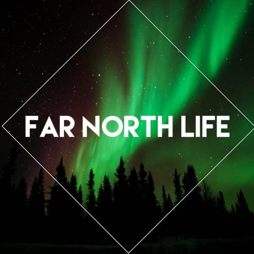 FarNorthLife TikTok avatar