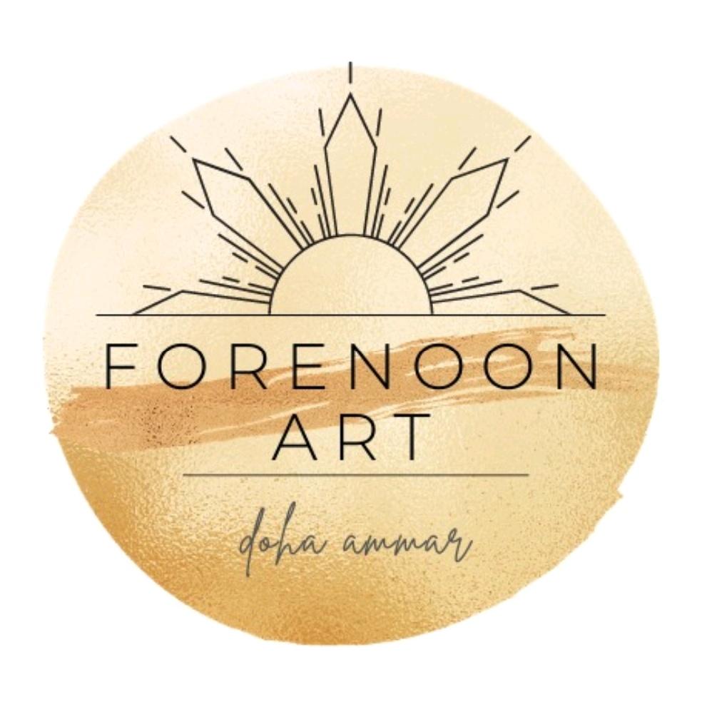 Forenoon TikTok avatar