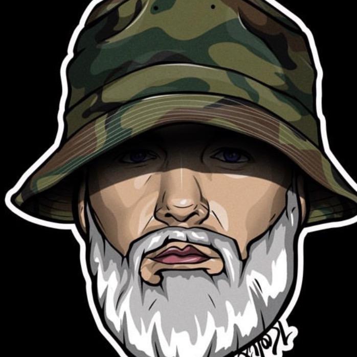 freddurst TikTok avatar