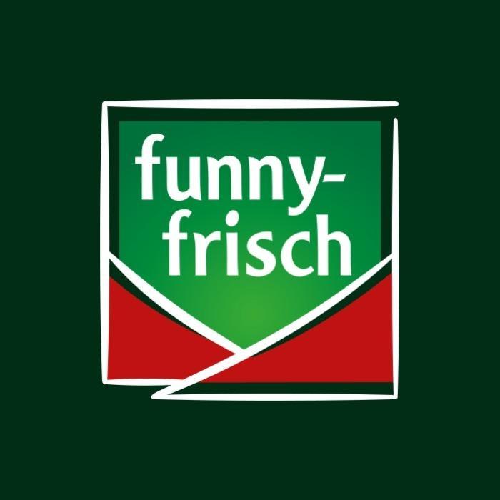 funny-frisch TikTok avatar