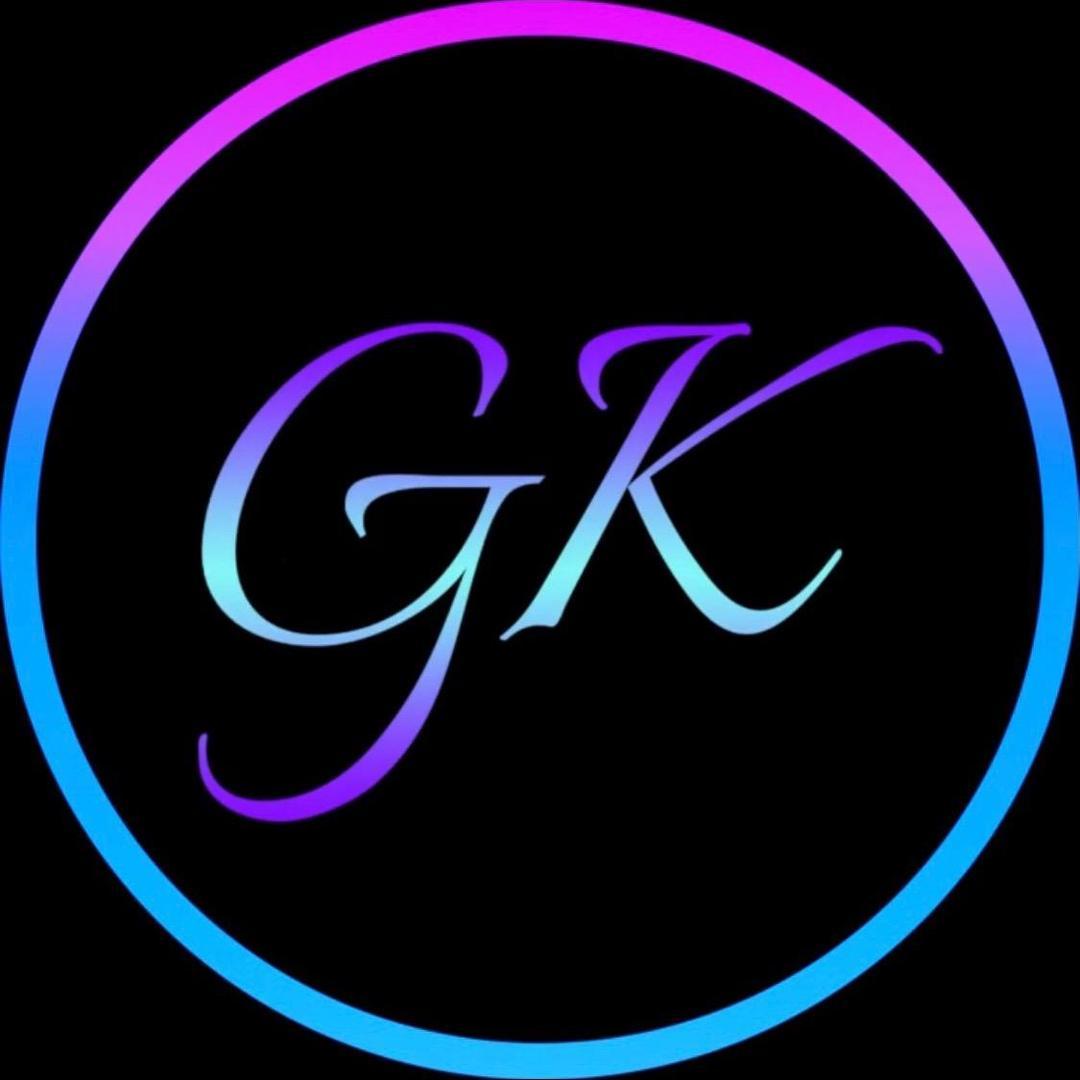 Gukarim TikTok avatar
