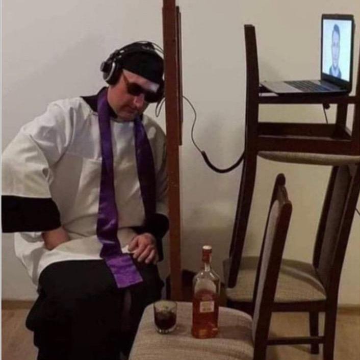 hauzik TikTok avatar